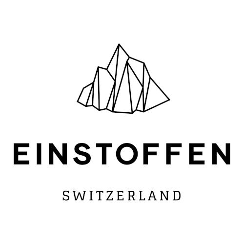 Einstoffen Logo