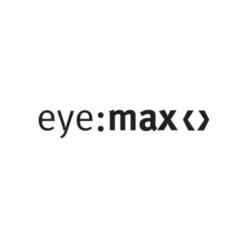 Eyemax Logo