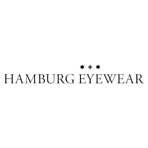 Mehr Infos über Hamburg Eyewear
