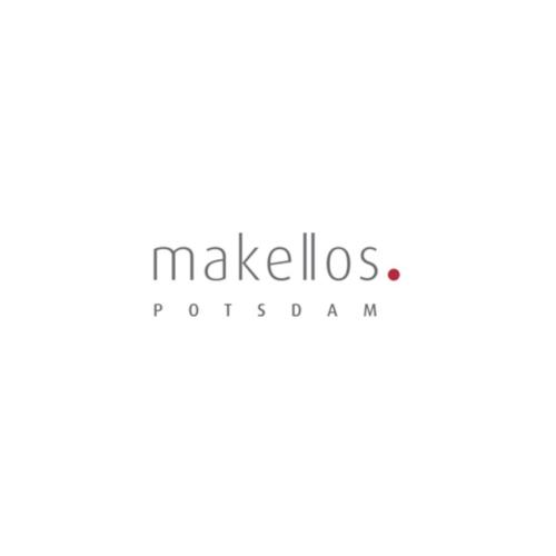 Makellos Logo